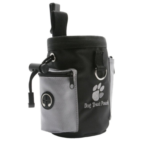 Training Pouch Bag