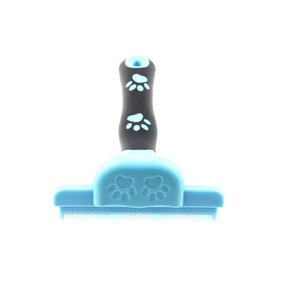 Dematting Comb Tool for Dogs Cats