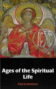Ages of the Spiritual Life