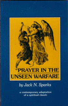 Prayer in the Unseen Warfare