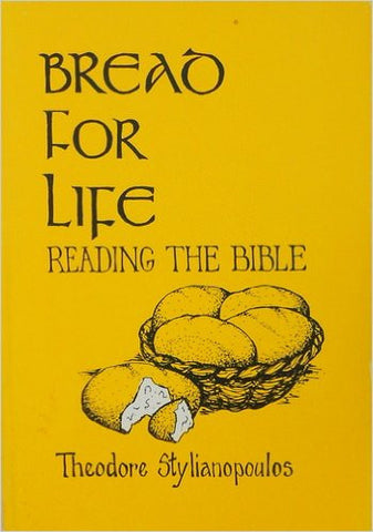Bread for life: Reading the Bible