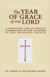 The Year of Grace of the Lord