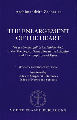 The Enlargement of the Heart