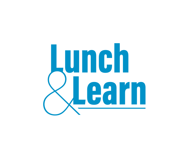 Lunch & Learn, Featuring Smart Reporting Tools in Proven Job Management