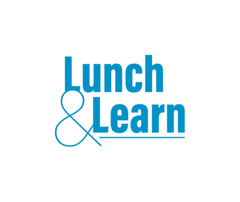 PSA Lunch & Learn Training Session