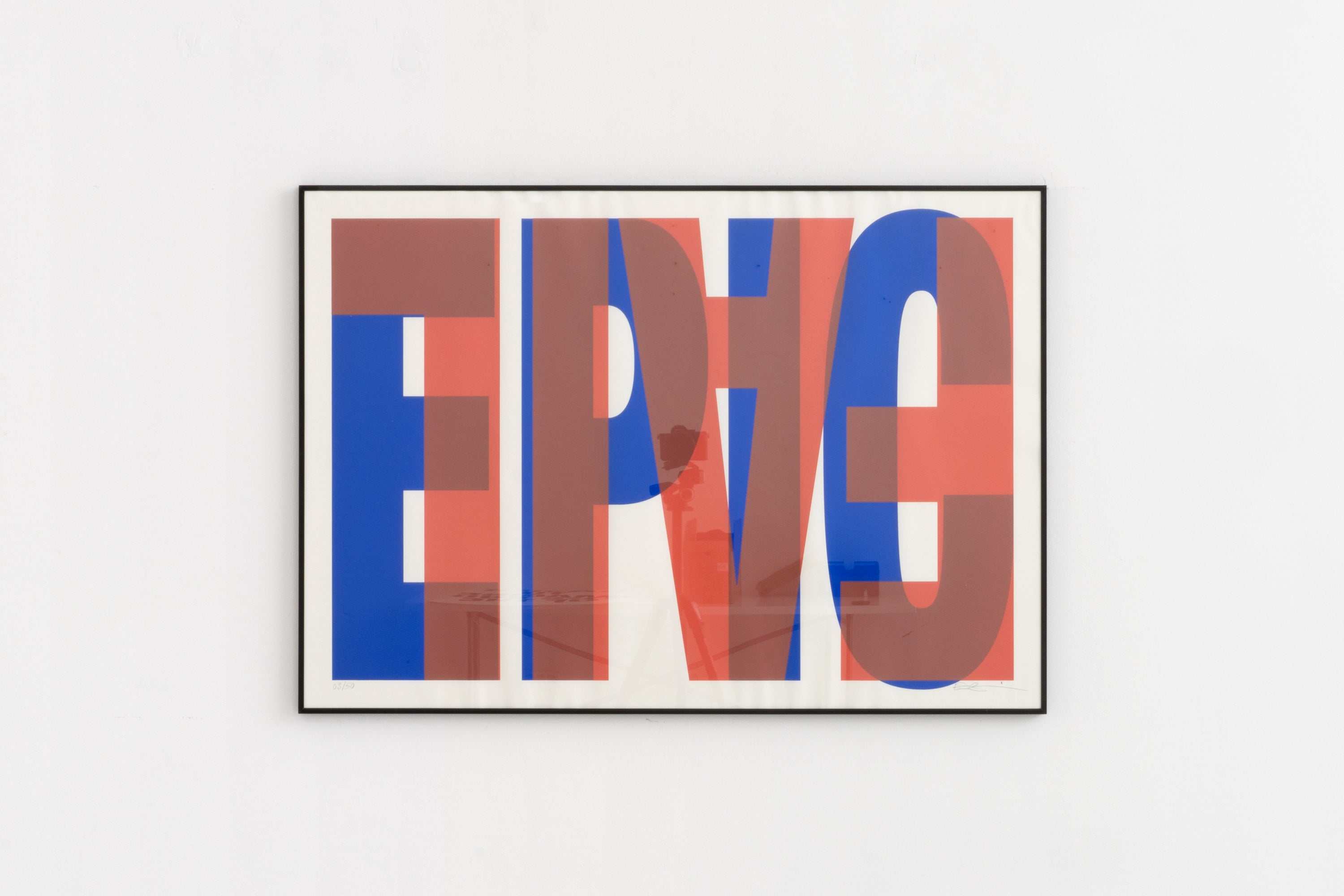 EPIC FAIL SINGLE BLUE&RED
