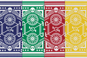 DKNG Wheels Bundle (SAVE 10%) - Cards Dynasty