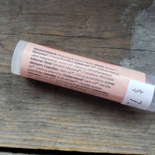 "Load image into Gallery viewer, ""Kindred"" Tinted Lip & Cheek Balm"