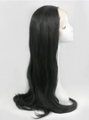 Blackpearl Synthetic lace front wig