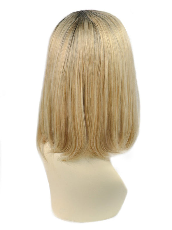 Pisces Synthetic Lace Front Wig