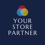 Your Store Partner