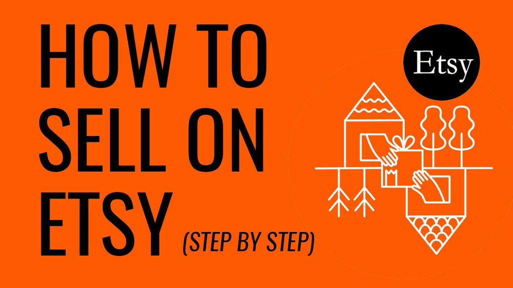 Learn How To Build Etsy Store