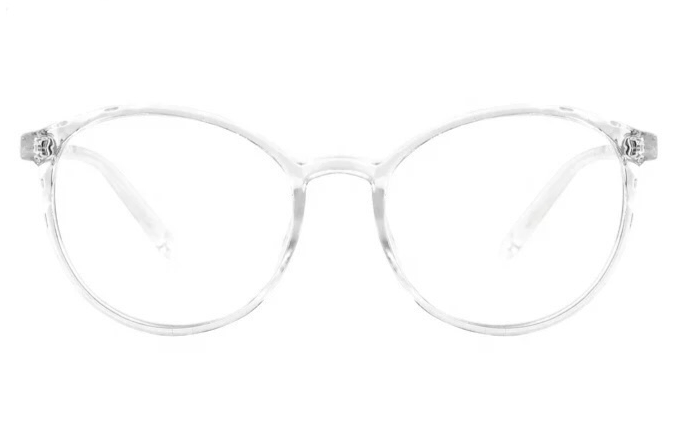 Harper - Blue Light Filter Glasses