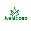 CBD Oil Online Store | Shop CBD Oil, Gummies, Balm, Capsules, Disposable, CBD For Pets, CBD Lotion, CBD Vape Devices & Cartridges,  CBD Tinctures and Spray