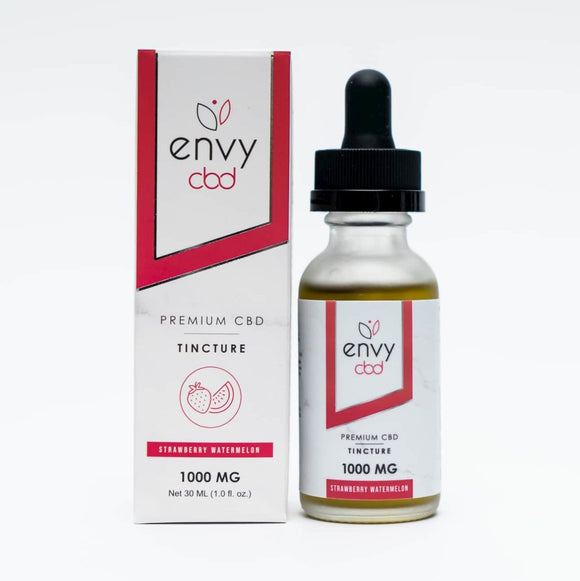 CBD TINCTURE OIL - STRAWBERRY WATERMELON | CBD Strength: 250MG, 500MG, 1000MG, 1500MG - CBD Oil Online Store | Shop CBD Oil, Gummies, Balm, Capsules, Disposable, CBD For Pets, CBD Lotion, CBD Vape Devices & Cartridges,  CBD Tinctures and Spray