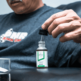 CBD TINCTURE OIL - DOUBLE APPLE CBD Strength: 250MG, 500MG, 1000MG, 500MG - CBD Oil Online Store | Shop CBD Oil, Gummies, Balm, Capsules, Disposable, CBD For Pets, CBD Lotion, CBD Vape Devices & Cartridges,  CBD Tinctures and Spray