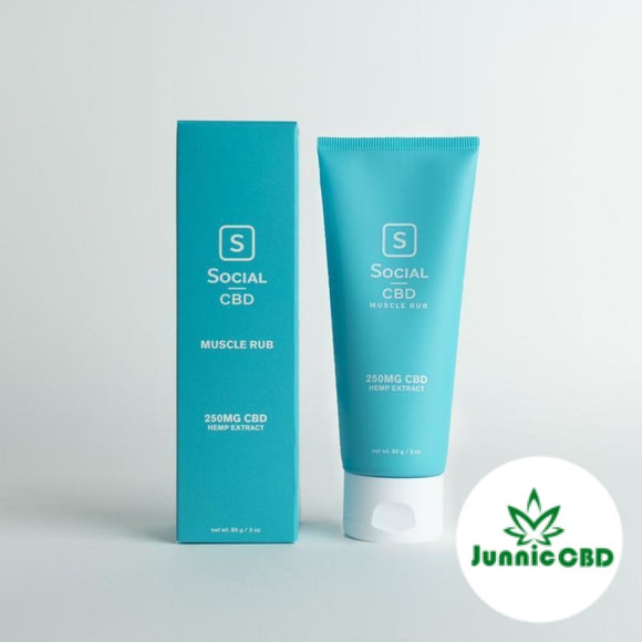 CBD MUSCLE RUB BY SELECT CBD | 250 MG CBD PER BOTTLE - CBD Oil Online Store | Shop CBD Oil, Gummies, Balm, Capsules, Disposable, CBD For Pets, CBD Lotion, CBD Vape Devices & Cartridges,  CBD Tinctures and Spray