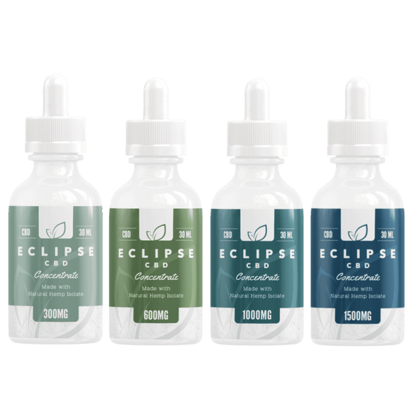UNFLAVORED VAPEABLE CBD ISOLATE TINCTURES VG PG BASE - CBD Oil Online Store | Shop CBD Oil, Gummies, Balm, Capsules, Disposable, CBD For Pets, CBD Lotion, CBD Vape Devices & Cartridges,  CBD Tinctures and Spray