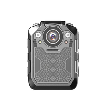 Load image into Gallery viewer, Body camera D300