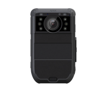 Load image into Gallery viewer, Body Worn Camera Unit R1