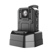 Load image into Gallery viewer, Body Camera D15