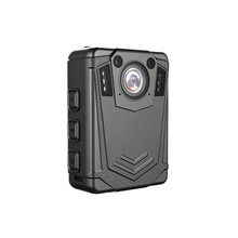 Load image into Gallery viewer, Body camera D204