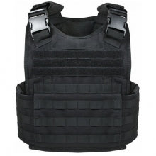 Load image into Gallery viewer, Concept T-1019 Tactical Load bearing vest