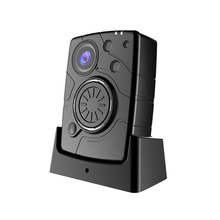 Load image into Gallery viewer, Body Camera D10
