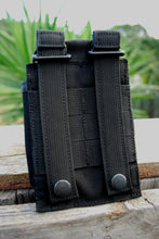 Load image into Gallery viewer, Concept Universal Radio Pouch
