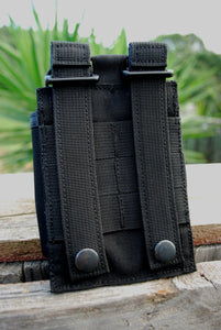 Concept Universal Radio Pouch