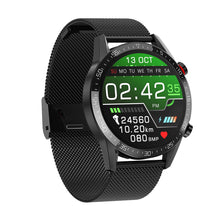 Load image into Gallery viewer, Smart Watch - LIMA13 Multiple Colours