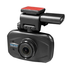 Load image into Gallery viewer, Dash Camera E720
