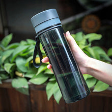 Load image into Gallery viewer, WiFi Portable Drinking Water Bottle Hidden Camera