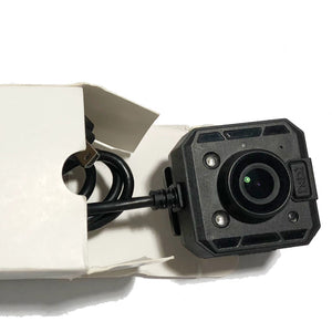 Accessory Night Vision External Camera fits all Concept Body Worn Cameras