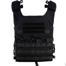 Load image into Gallery viewer, Concept T-1013 Tactical Load bearing vest