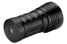 Load image into Gallery viewer, X7 Marauder 9000 lumen LED searchlight