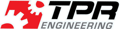 TPR Engineering
