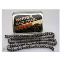 Panther Chains