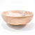 Shallow River Birch Bowl by Gary Beasley