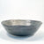 Extra Large Charcoal Serving Bowl