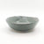 Small Charcoal Bowl by Nona Kelhofer