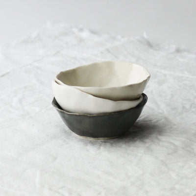 Set of 3 Dipping Bowls