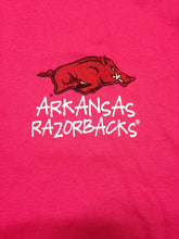 Load image into Gallery viewer, Arkansas Flip Flop Tee