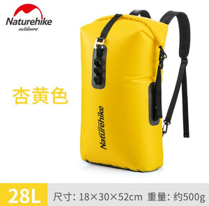 Waterproof Backpack | 28 Litre