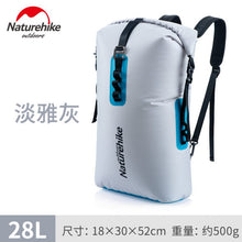 Load image into Gallery viewer, Waterproof Backpack | 28 Litre