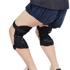 Knee and Joint Support Pads