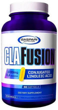 Load image into Gallery viewer, CLA Fusion | 90 softgels