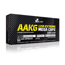 Load image into Gallery viewer, AAKG Extreme Mega