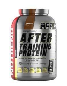 After Training Protein | 2.52 kg