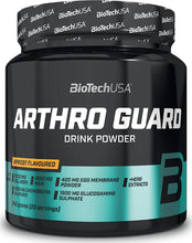 Load image into Gallery viewer, Arthro Guard Drink Powder | 340 grams